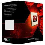 Amd Fx-8350 8c Am3+ 4.2g 16MB 125w Tray