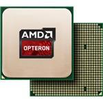 Amd Opteron 8-core 3365 2.3GHz Skt Am3+l2