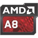Amd A8-7650k 3.8 GHz 95w Socket Fm2+ 4MB Quiet Cooler