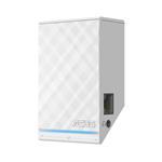 Asus Rp-n14 Wireless-n300 Range Extender