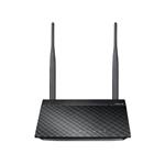 Wireless N300 Router Rt-n12e Ver B
