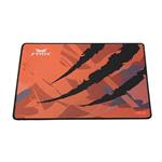 Asus Strix Glide Speed Mouse Pad
