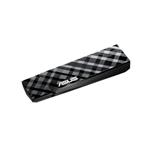 USB-n53 N600 WLAN Adapter 802.11n Draft 2.0 300mbit/s