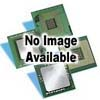 Amd A12 9800e 3.80 GHz Socket Am4 2MB 35w