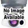VMC3040S Q Plus - 1080p HD Security Camera with Audio, Ethernet, and PoE