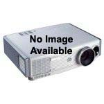 Projector X1126h Svga 4000 Lm