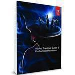 Adobe Creative Suite 6 Production Premium Mac Student