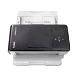 Document Scanner I1150 Scanner