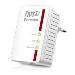 FRITZ! Powerline 510E Set Edition Int