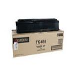 Laser Printer Fs-600 A4 6ppm 600dpi 4MB